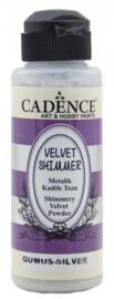 Velvet Shimmer