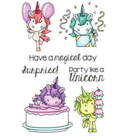 CCD-0141_Party Unicorns-CCDesigns