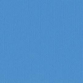 2928-049-Florence • Cardstock texture 30,5x30,5cm Denim