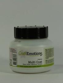 118101/0001-CraftEmotions Multi coat glans 250ML