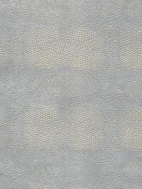 AC 100-A5-BO-16 zilver slang