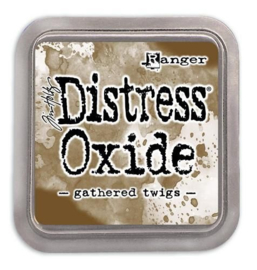 TDO56003-Ranger Distress Oxide - gathered twigs