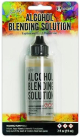 306165/9800-Ranger Alcohol blending solution 59 ml