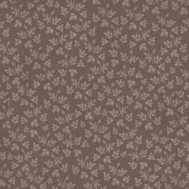 P2680-Kaisercraft paper 30,5x30,5cm Whisper earthy
