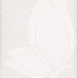 100-C6-WOC-A4 luxe karton creme