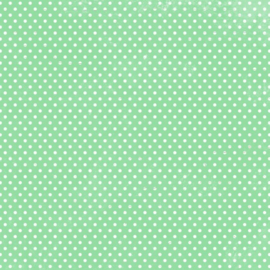 P2523-Kaisercraft paper 30,5x30,5cm Memory lane misty rose