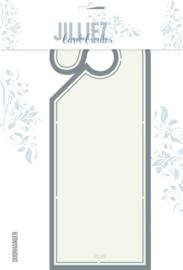 2018/0004-Jilliez Card Creator Doorhanger