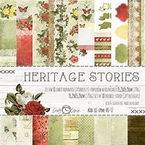 CC-ZPD-HS-17 - Craft O'Clock Heritage Stories
