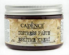 301265/1307-Vintage Cherry-150 ml