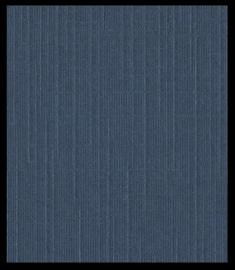 11-9113-7 Donkerblauw linnenpersing