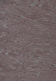 AC 100-A5-BO-05 bruin hout