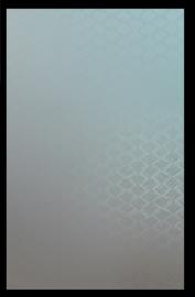 ZI-GE-100-3413-A5 BABYBLAUW MET ZILVER
