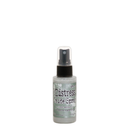 TSO64763-Ranger • Tim Holtz distress oxide spray iced spruce