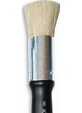 KR47 - Stamperia Stencil Brush Size 04
