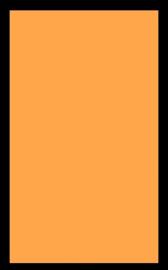 11-LI-2001-7 LICHT RAFFIA LINNENPERSING