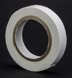 3.3005-Jeje-Foam Tape-0,5 mm dik
