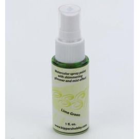 390152-Psst Spray Paint Lime Green