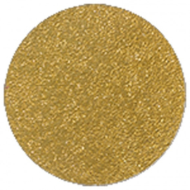596N-Gold enchantment-Tonic Studios Nuvo embossing poeder glitter
