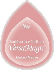 GD-000-076-Malted Mauve-Versa Magic Stempelkissen Dew Drop