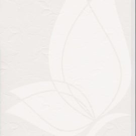 100-C5-WOC-A4 luxe karton creme