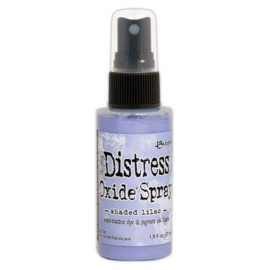 TS067887-Ranger-Tim Holtz Distress Oxide Spray Shaded Lilac