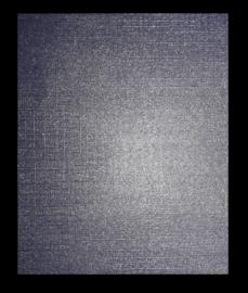 11-Me-6955-A4 jeans