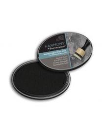 SN-IP-HWR-SPEA - Spectrum Noir Inktkussen - Harmony Water Reactive Smoked Pearl