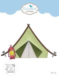1669-tent