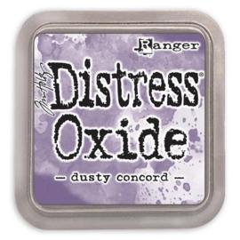 TDO55921-Ranger Distress Oxide - Dusty Concord