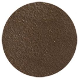 612N-Hot chocolate-Tonic Studios Nuvo embossing poeder