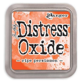 TDO56157-Ranger Distress Oxide - Ripe Persimmon