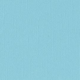 2928-045-Florence • Cardstock texture 30,5x30,5cm Ocean