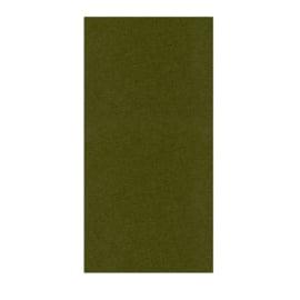BLKG-4K55-Linnenkarton - vierkant - Pine Green-8 vel