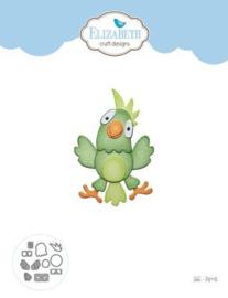 1665-parrot