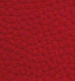 240056-222-Veganes Leder-Dark Red