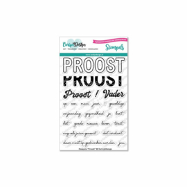 CDST-0048-Stempels Proost