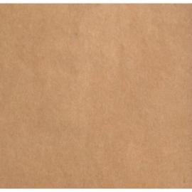 scv 250-200101 30 x 30 cm Kraft Karton-300 Grams-15 Bogen