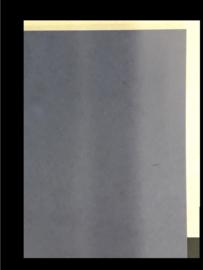 Kraft 100-905-kraft blauw vierkant