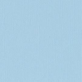 2928-046-Florence • Cardstock texture 30,5x30,5cm Glacier