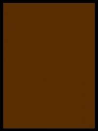 11-ME-6056-A4 Goud metalic