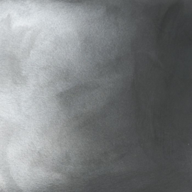 CSMGGRAPHITE - Metallic Gilding Polish Graphite