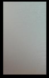ZI-GE-100-3402-A5 MINTGROEN MET ZILVER