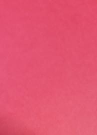 GL-100-9803-A4 donker roze glad