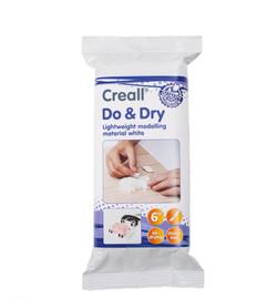 26025 - Creall Do & Dry Light