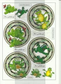 Lapland-knipvel-vintage 50 jelliedesign-opkikker