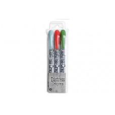 Distress Crayons set 11