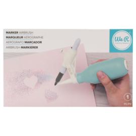 660081-Air Brush