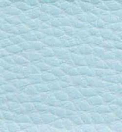 240056-067-Veganes Leder-Baby Blue