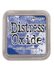 TDO72683-Ranger Distress Oxide - Prize Ribbon