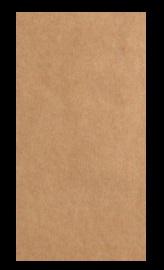 11-GL-1003-7 KRAFT KARTON